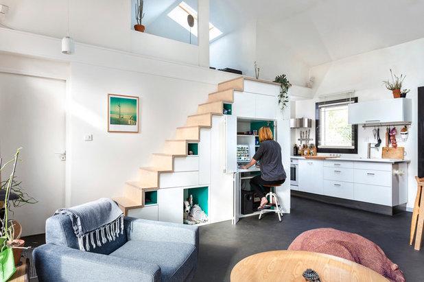 Home working comment concilier travail et vie priv e - Thibault chanel vie privee ...