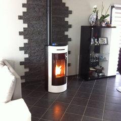 agence conseils energie cassel fr 59670. Black Bedroom Furniture Sets. Home Design Ideas