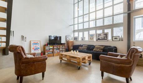 id es r cup 39. Black Bedroom Furniture Sets. Home Design Ideas