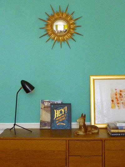 palette des couleurs tendance 2015. Black Bedroom Furniture Sets. Home Design Ideas
