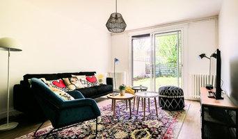 Rénovation Maison pour en faire un lieu de colocation