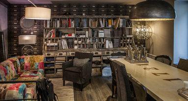 Les 15 Meilleurs Architectes D Interieur Sur Auray Houzz