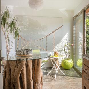 Idee per un soggiorno tropicale
