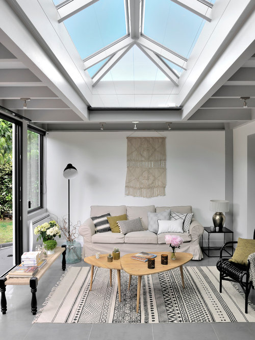 25 Best Transitional Home Design Ideas & Remodeling Pictures in ...