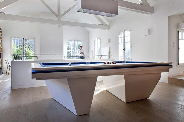 visite priv e m tamorphose d 39 un immense domaine villennes sur seine. Black Bedroom Furniture Sets. Home Design Ideas