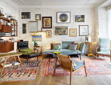 Apartamento Dear Oldie