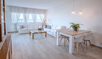 Apartamento en Vilassar de Mar