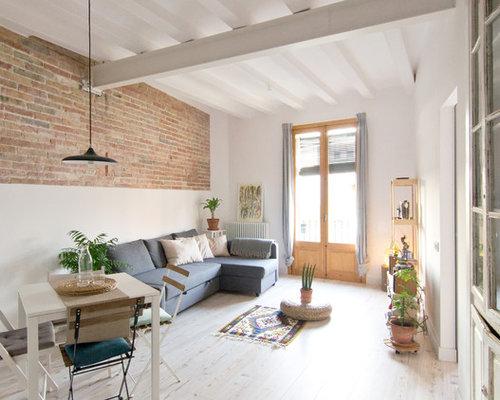 Sillas modernas de comedor living room design ideas - Sillas para comedor modernas ...