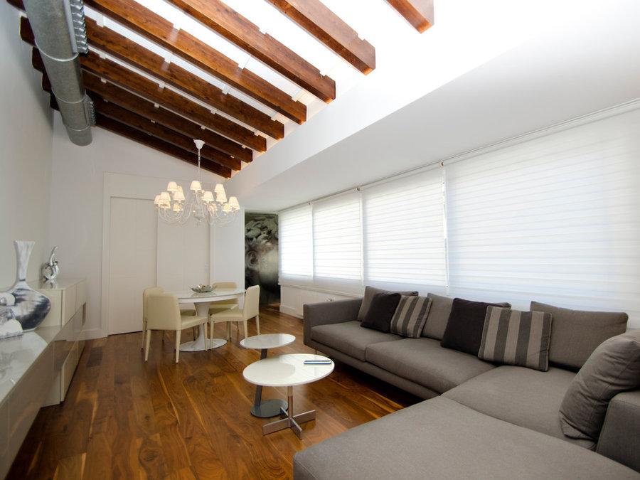 Apartamento Miguel