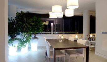 Apartamento Padilla