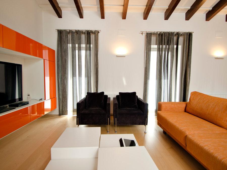Apartamento Vicente