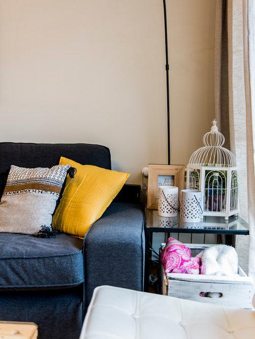 Casa de bloguera home personal shopper - Home personal shopper ...