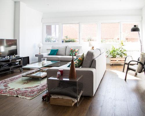 Nordische Wohnzimmer ~ Die Besten Einrichtungsideen Und Innovative