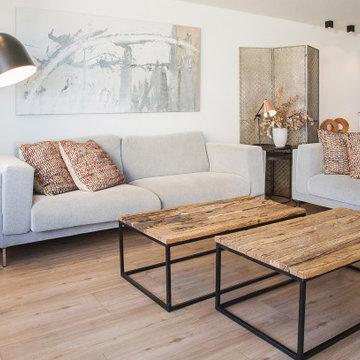 Casa en Alicante