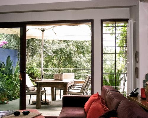 Casa en terrassa - Casas en terrassa ...