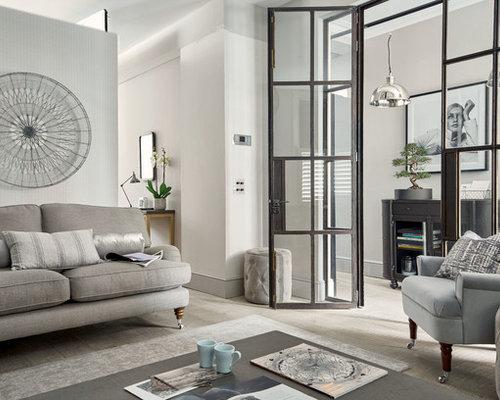 Laura Ashley Living Room Design Ideas Remodels Amp Photos
