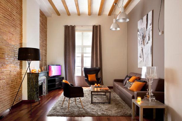 C mo conseguir el mejor aislamiento t rmico en casa - Aislamiento termico para casas ...
