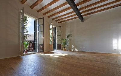 ¿Vas a reformar tu casa en 2017? Encuentra respuesta a tus dudas