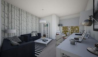 Best 15 Interior Designers And Decorators In Santa Cruz De Tenerife ...