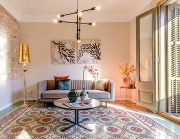 Home Staging | Far and Wide