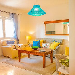 Home Staging Manilva