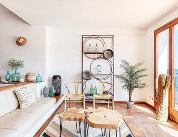 Home Staging | Port Bo