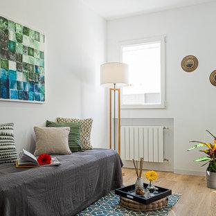 Home Staging vivienda Santa Adela (Granada)