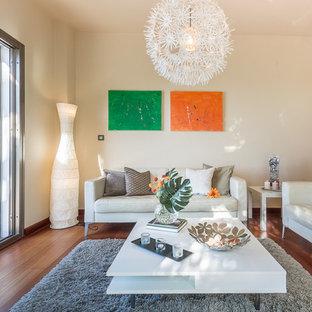 Home Staging y Fotografía en Villa Dorada