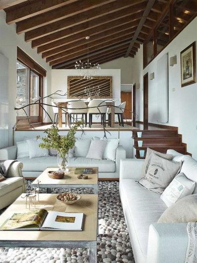 Tipos de alfombras para salones - Alfombras para salones ...