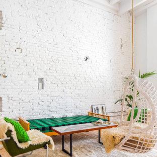 Les Corts | AV16 Architectos para The Home Hunter