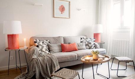 ¿Qué recomiendan los profesionales para decorar la casa en otoño?