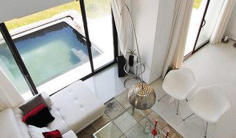 Reforma integral de villa en Marbella
