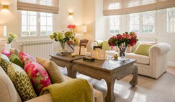 Reforma integral para una vivienda en un adosado