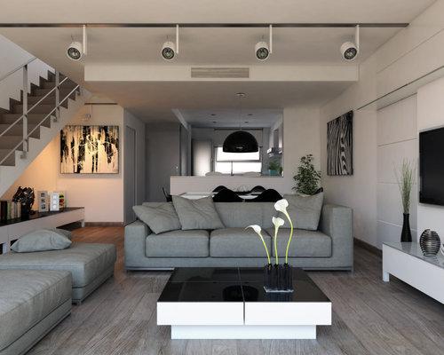 Decoraciones para una casa living room design ideas - Decoraciones para casas ...