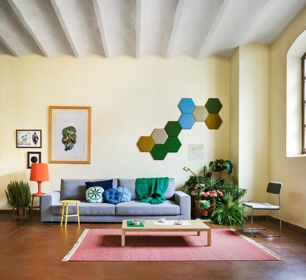 feng shui 12 conseils de pro pour un salon o il fait bon vivre. Black Bedroom Furniture Sets. Home Design Ideas