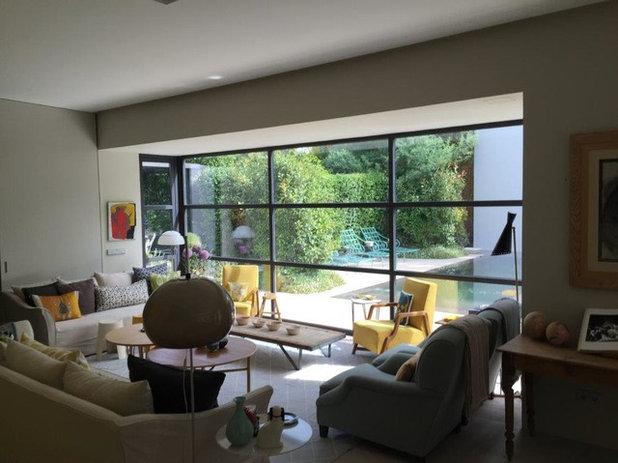 Cu nto cuesta cambiar las ventanas 4 expertos te cuentan for Cuanto cuesta el aluminio para ventanas