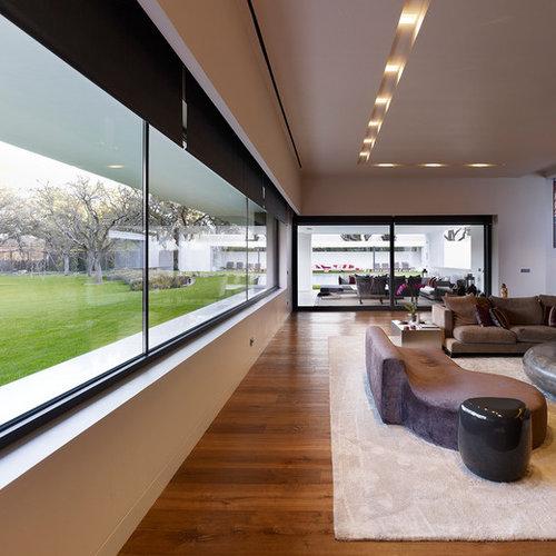 Diseño de muebles de salón: ideas y fotos | Houzz