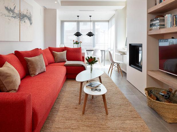welche farbe passt zu rot experten geben rat. Black Bedroom Furniture Sets. Home Design Ideas