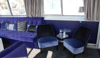 architectes d 39 int rieur strasbourg. Black Bedroom Furniture Sets. Home Design Ideas