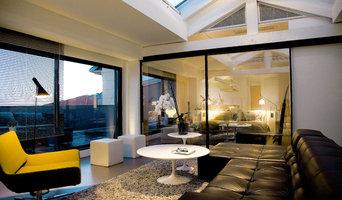 Appartement 100 m2 Villefranche sur mer