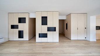 Appartement BEL