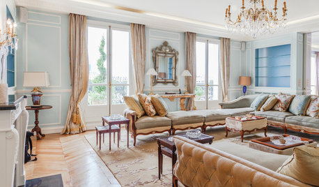 france. Black Bedroom Furniture Sets. Home Design Ideas