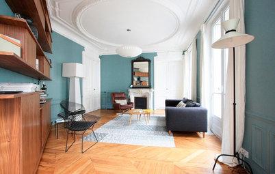 Per Vendere Casa più in Fretta, Rendila un Set. I Segreti di Barb