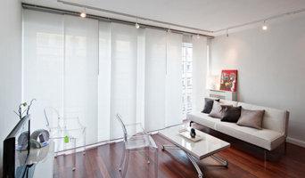 Appartement Lyonnais