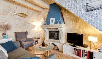 Appartement Marseille 4ème