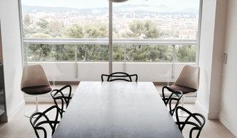 Appartement Marseille