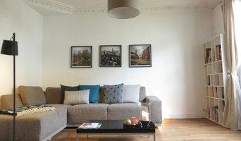 Appartement Paris 14 ème