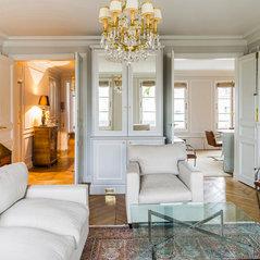 de barros concept roanne fr 42300. Black Bedroom Furniture Sets. Home Design Ideas