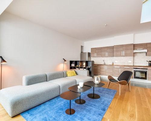puits de lumi re photos et id es d co. Black Bedroom Furniture Sets. Home Design Ideas