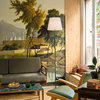Paris Houzz Tour: Personalities Revealed in a Modern-Vintage Home